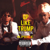 Rae Sremmurd - Up Like Trump (Instrumental) (N.PRICE Remake)