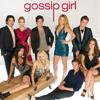 E029 - Gossip Girl - 6x10 - New York, I Love You XOXO (With Lisa Eastham & Alex Fitzpatrick)
