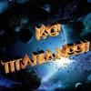 Download Titania Moon (Album Version)