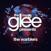 Bills, Bills, Bills - Glee Cast (Karaoke Version)