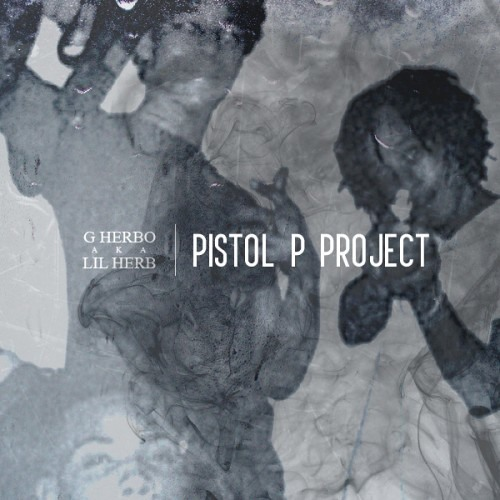 Lil Herb ft. Jace – Play It Smart