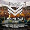 W&W - Mainstage 238