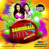 Dancehall Hits V.1 - INFAMOUSRADIO.COM