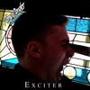 Exciter (Judas Priest Cover)