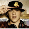 Sammy Adams - I Hate College Remix