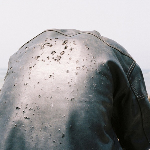 LEATHER WEATHER WORLDWIDE: THE REMIXES