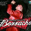 Termine De Borracho