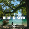 Imogen Heap -  Hide And Seek (Nedu Chill - Out Remix)
