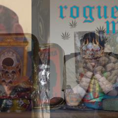 rogue mob