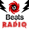AU Radio BEATS RADIO Ep4 (Dec 2014)