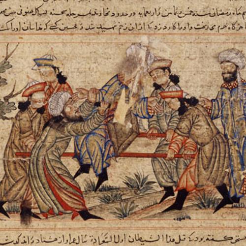 посягательств естественное искусство в аравии 10 век тяжелое