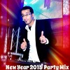 New Year Party Mix2015