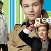 As If We Never Said Goodbye - Glee Cast (Karaoke Version)