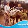 Sayur Lodeh - Benjamin S & Ida Rojani