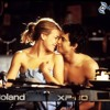 Right Kind Of Wrong (from the soundtrack of Coyote Ugly)