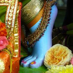Rakesh Yankaran - Sona Sona Lagey (HEAVY WEIGHT)