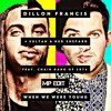 Dillon Francis + Sultan & Ned Shepard feat. The Chain Gang of 1974 - When We Were Young (MP Edit)