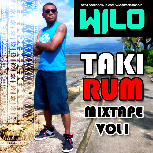 Download Taki Taki Rumba Audio: Gunman Riddim) By WILO