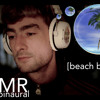 ASMR [beach bubble] a guided meditation - Mp3 - FREE DOWNLOAD