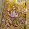 Have Mercy on me o God- Boles Malak-ارحمنى للشماس بولس ملاك