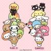 Korean SMS- Cute Korean Baby Ringtone