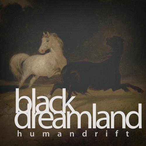 Black Dreamland
