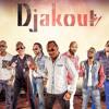 Djakout #1 - Libre Daimer [Live Cafe Iguana, Fl]