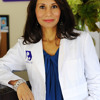 #42: Tasneem Bhatia, M.D- Fix Your Gut and Burn More Fat with the 21-Day Belly Fix