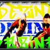 Dezine - It's Not A Love Song [Solomon Islands Music 2014]