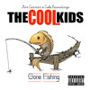 """Jump Rope"" (Feat. 10ille) [Gone Fishing]"