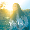 HillaryJane - Oceans (Where Feet May Fail)