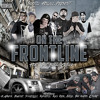"2015 ""On The Frontline"" Mixtape Snippets"