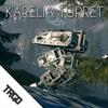Battlefield 4 Giants of Karelia Turret Fall [Audiofile 1]