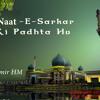 NAAT -E- SARKAR KI PADHTA HOON MAIN - Dj Aamir HM Mix