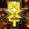 WWE NXT Kevin Owens Theme - CFO$ - Fight