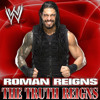 WWE Roman Reigns Theme - CFO$ - The Truth Reigns