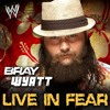 WWE Bray Wyatt Theme - Mark Crozer - Live In Fear