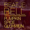 Pumpkin Spice Gluhwein