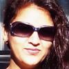 Mera Babu Chail Chabila- Preeti Barthwal