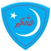 Kbi A Nojwan Muslim Tdbbur B Kiya Tu Ny(upld by Anas Awan)