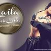 Laila Mein Laila - Qurbani (Amit Sharma & DJ Veronika Remix)
