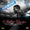 Mamoh Feelings 1,7
