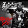 """""""感謝"""" Thank You - Busta Rhymes ft. Q-Tip, Kanye West, Lil Wayne (Rikinish cover)"""