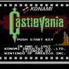 [NES] Castlevania - Vampire Killer (Matt Canon remake)