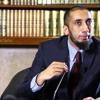 Nouman Ali Khan   Phone Rings   Funny - YouTube