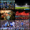 ◆ AREMA SALAM SATU JIWA ◆ By A.P.A ( Rapper of AREMANIA)