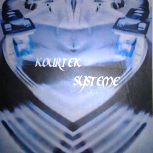 Kourtek, exprime ton style chaque jour melodie SyStEm Of A DoWn - ToXiCiTy