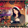 The most beautiful Christmas songs (by Martina Sottile)