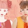 Charming Kiss - Chiaki(AAA)&Chika