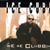 Ice Cube - We Be Clubbin' feat. DMX ( DJ HallaBeat RMX )